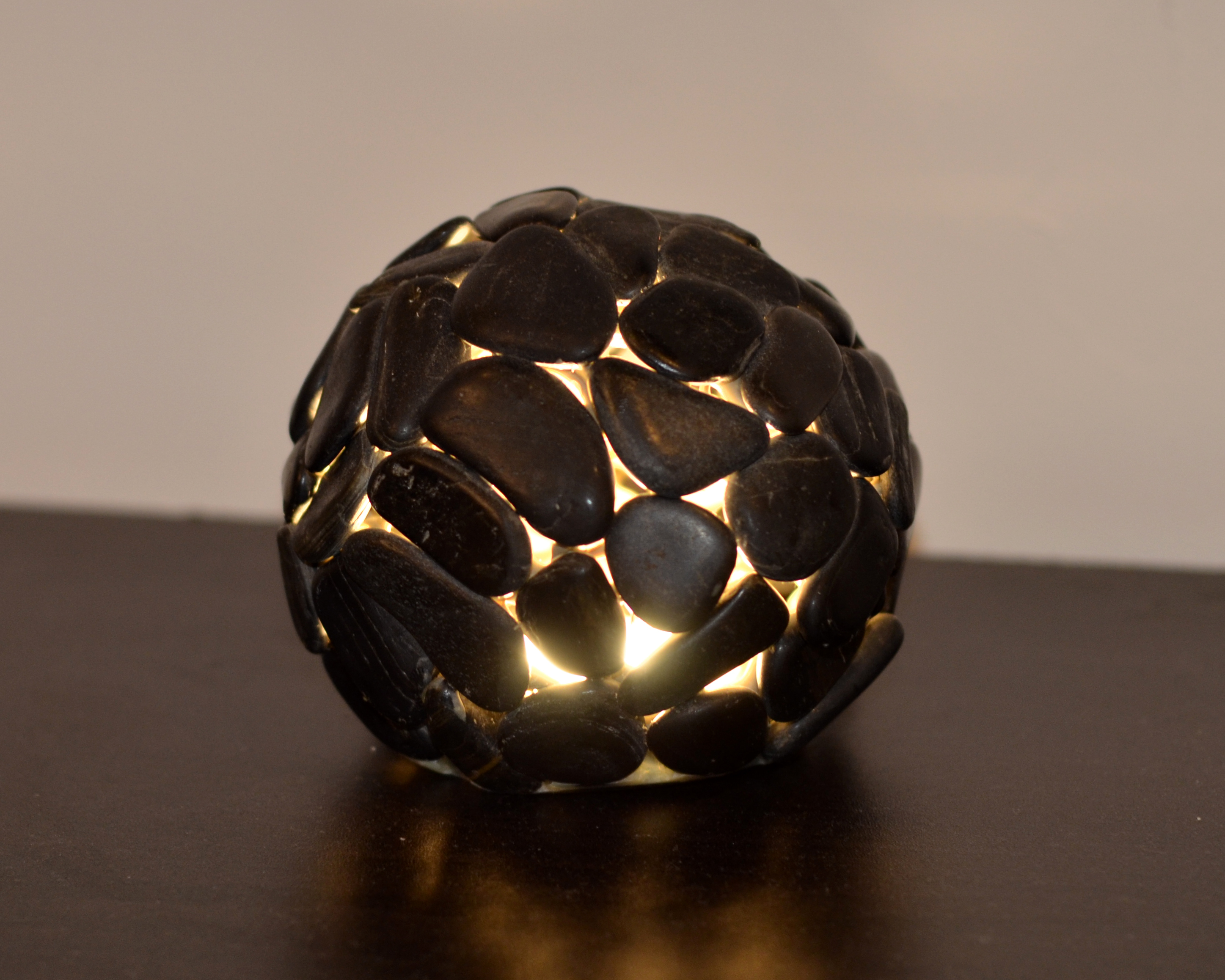 Light Orb